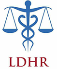 Lawyers and Doctors for Human Rights (LDHR)